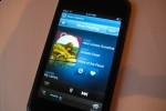 Sonos Controller app for iPhone & iPod touch, plus Pandora & Last.fm with 2.7 update