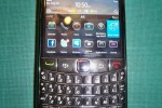 BlackBerry Bold 9780 leaks, gets BlackBerry 6 OS video demo