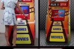Flix on Stix Skips the DVDs, Puts Movies on Your USB Flash Drive
