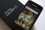 Samsung Galaxy S, Galaxy Tab will not be getting Android 4.0