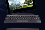 ASUS Transformer Prime GPS dongle is free – won't work with keyboard dock