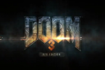 Doom 3: BFG Edition demo trailer unleashed