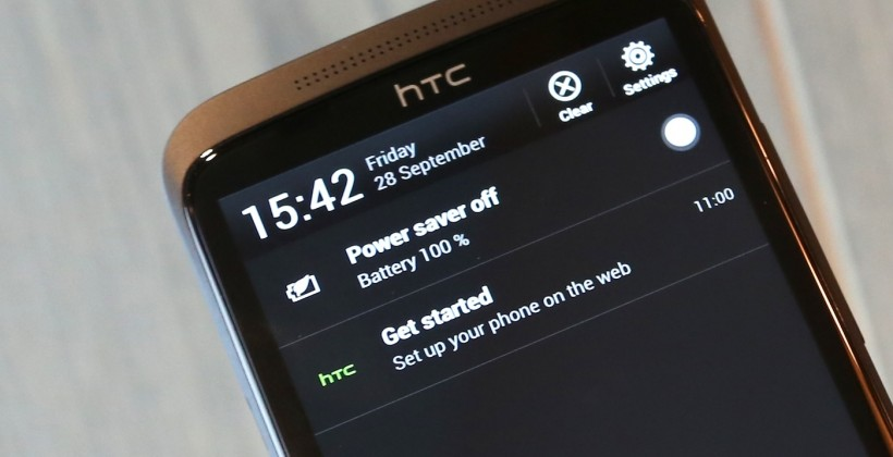 NVIDIA sings Tegra 3 praises for HTC One X+ with LTE