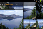 Amazon Cloud Drive Photos app launches for Android