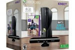 Xbox 360 Nike+ Kinect Training Bundle prepares you for holiday feasting