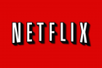 Netflix switching to HTML5 video from Silverlight