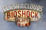 BioShock Infinite DLC Clash in the Clouds appears today, ready for battle