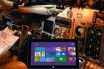 Surface 2 beats out iPad, Nokia tablet for Delta pilots