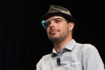 Google Glass Glassware apps stack up: Winkfeed, YouTube, Hangouts