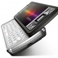 Sony VAIO Windows Phone tipped for mid-2014