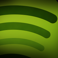 Spotify sees rapid growth following free streaming launch