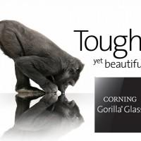 3D Gorilla Glass to arrive this year, brings protection for the uniquely shaped
