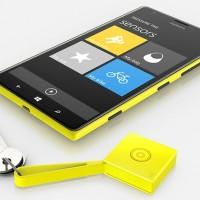 Nokia Treasure Tag keeps track of your stuff using NFC or Bluetooth