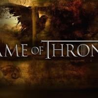 Game of Thrones premiere free streaming hits Xbox