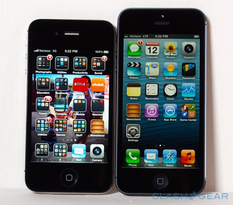 iphone-5-hands-on-slashgear-054.jpg
