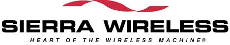 Sierra Wireless introduces AirCard 597E EV-DO Revision A ExpressCard
