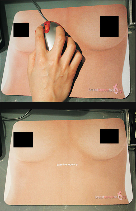 breastcancerhk-censored.jpg