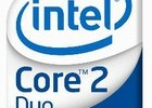 Manufacturers are rolling out Core 2 Duo notebooks