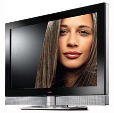 Vizio Announces New 42″ LCD HDTV's at Breakthrough Values