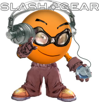 SlashGear's very own Gearhead