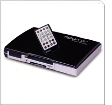 MPEG-4 Recorder for smart phones