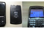 Blackberry 8703e for Verizon rumored to release on August 28?
