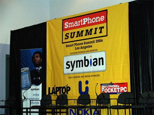smartphone-summit-banner.jpg