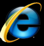 Secunia Found Second Flaw on IE7