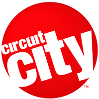 Circuit City $200 Shopping Spree With a Catch