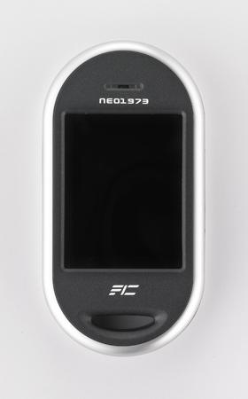 FIC Neo1973