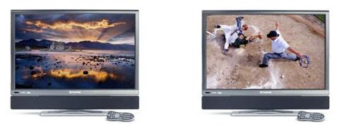 Gateway XHD3000 Quad HD display announced