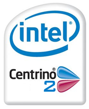 Centrino 2 Montevino delay confirmed; no chips until August