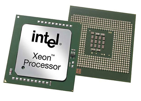 Intel introduces two new low-voltage Quad-Core Xeon – L5420 and L5410