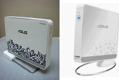 ASUS Eee Box B202 low-cost desktop PC breaks cover