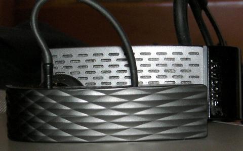 Aliph Jawbone 2 & Jawbone
