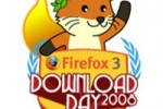 Mozilla releasing FireFox 3 tomorrow – aim to set Guinness World Record