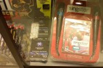 PSN cards spotted at Meijer stores