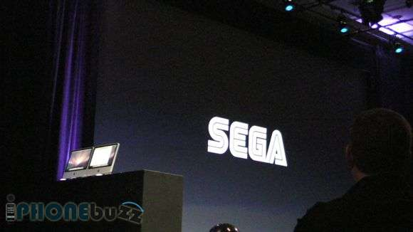 WWDC 2008 – Sega, eBay, MLB and more show off new applications for the iPhone