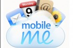 MobileMe – Why It Makes Me Angry and Hopeful