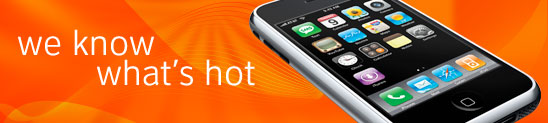 AT&T WiFi is now available for iPhone users [update: No, it's not]