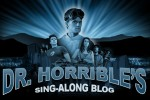 The Rise of the Webisode (Or, Why Neil Patrick Harris is Awesome)