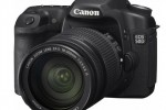 Canon EOS 50D officially announced