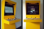 Retro Space makes for classic arcade fun with HD media