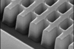 Invisible material could make objects 'disappear'