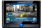 Blaupunkt TravelPilot 500 and 700 coming next month