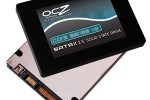 OCZ announces Core Series V2 SSDs