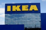 IKEA to sell cheap solar panels, other eco-tech