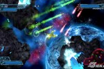 Xbox 360: Shred Nebula release date announced