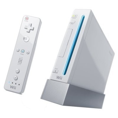Unofficial DVD playback for the Wii now available