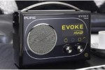 Pure Evoke Flow puts Internet radio stations in your pocket